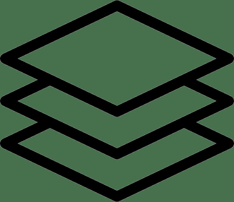 Пиломатериалы и столярные изделия